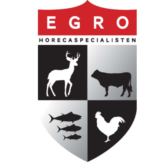 Egro Horecaspecialisten
