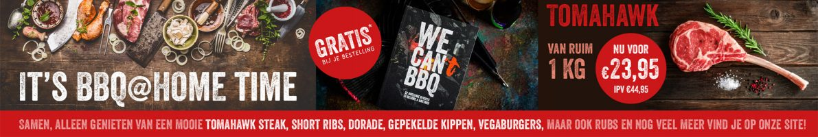 It's BBQ at HOME time (banner) V2